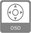 osd menu icon2a